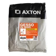 Gesso AXTON 5 kg