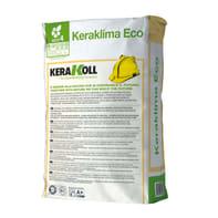 Colla KERAKOLL Keraklima Eco 25 kg
