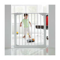Cancelletto di sicurezza per bambini Auto Close  L 76 cm