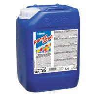 Primer MAPEI Acrilico Consolidante 3296 5 kg