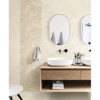Rivestimento Windsorf Jungle Beige 30 x 60 cm sp. 10 mm beige