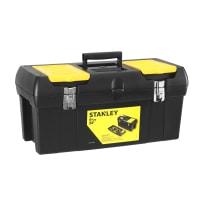 Cassetta attrezzi STANLEY L 59 x H 28 cm, profondità 270 mm