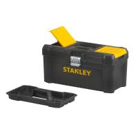 Cassetta attrezzi STANLEY L 41 x H 20 cm, profondità 195 mm