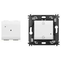 Ricevitore universale BTICINO Livinglight smart
