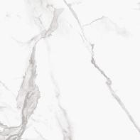 Piastrella Marmorea 59 x 59 cm sp. 10 mm PEI 4/5 bianco/venato