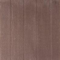 Lastra, legno 50x50 cm,