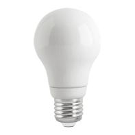 Lampadina LED, E27, Goccia, Opaco, Luce naturale, 12W=150LM (equiv 85 W), 150°