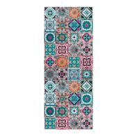 Sticker Azulejos 83x0.1 cm