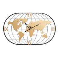 Orologio a parete Aldebran
