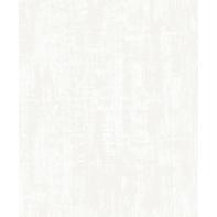 Carta da parati Essentials bianco, 53 cm x 10.05 m