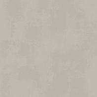 Carta da parati Couleurs&Matieres Matrix grigio
