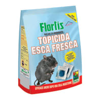 Topicida TOPICIDA ESCA FRESCA 1500 G
