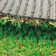 Erba sintetica Zante rotolo 20 x 2 m