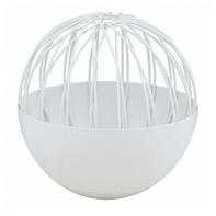 Vetro personalizzabile a sfera