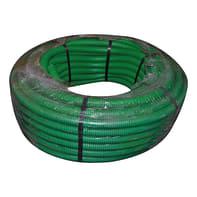 Tubo corrugato Ø 20 mm L 100 m