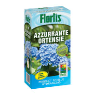 Azzurrante polvere FLORTIS 1 Kg
