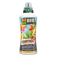Concime liquido COMPO Bio fortigo 1 Lt