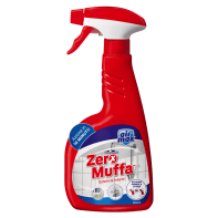 Antimuffa 0.5 L