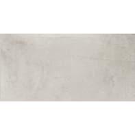 Piastrella Metal Now Alluminio 30 x 60 cm sp. 9.5 mm PEI 4/5 bianco