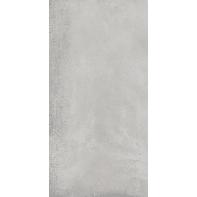 Piastrella Metal Now Zinco 60 x 120 cm sp. 10 mm PEI 4/5 grigio