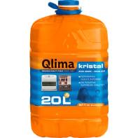 Petrolio QLIMA 20 L