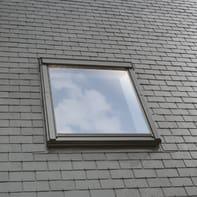 Raccordo finestra tetto VELUX EDL MK08 0000S L 78 x H 140 cm