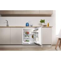 Frigorifero a incasso frigorifero 1 porta INDESIT IN TSZ 1612 1 destra