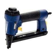 Graffatrice pneumatica RAPID AirTec PS111 5 bar