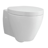Vaso wc sospeso full-remyx AZZURRA