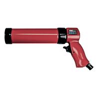 Pistola pneumatica per grasso USAG 925C 6.2 bar