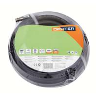 Tubo per compressore DEXTER L 1000 cm Ø 15 mm