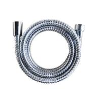 Flessibile per doccia doccia Interlock L 200 cm SENSEA