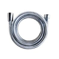 Flessibile per doccia doccia Extension L Da 150 a 200 cm SENSEA