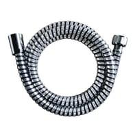 Flessibile per doccia doccia Spiral L 150 cm SENSEA