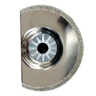 Lama circolare DEXTER POWER 85 mm Ø 85 mm