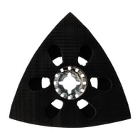 Kit accessori BOSCH AVI93G