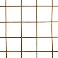 Rete elettrosaldata 5/20 H 20 x P 10 mm, L 3 m
