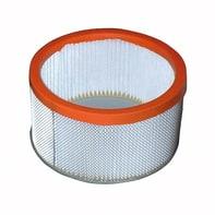 Filtro per aspiratore hepa per silent