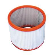 Filtro per aspiratore LAVORWASH per gb50xe