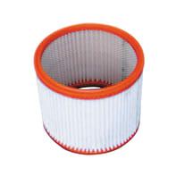 Filtro per aspiratore hepa LAVOR per diciotto p, quattordici, venti e trenta