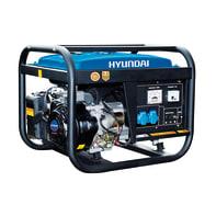Generatore di corrente HYUNDAI 65123 2900 W