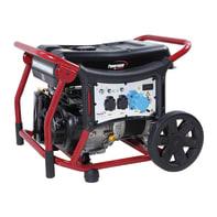 Generatore di corrente POWERMATE PR5825XB000 6500 W