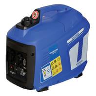 Generatore di corrente inverter HYUNDAI 65155 2000 W