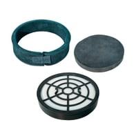 Filtro per aspiratore polvere DEXTER
