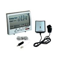 Misuratore consumi quadro elettrico 01333-5800-00