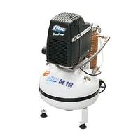 Compressore FIAC 1121700380 1 hp 8 bar