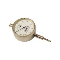 Comparatore centesimale 0,01 - 10 mm