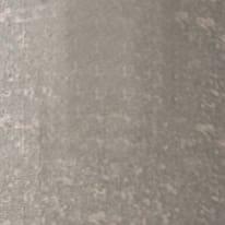 Spray effetto Rustolium pietra marrone mineral 400 ml