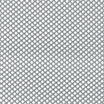 Rete Jolly H 0,5 x L 5 m argento