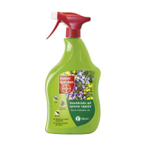 Insetticida Decis Giardino AL Bayer 750 ml